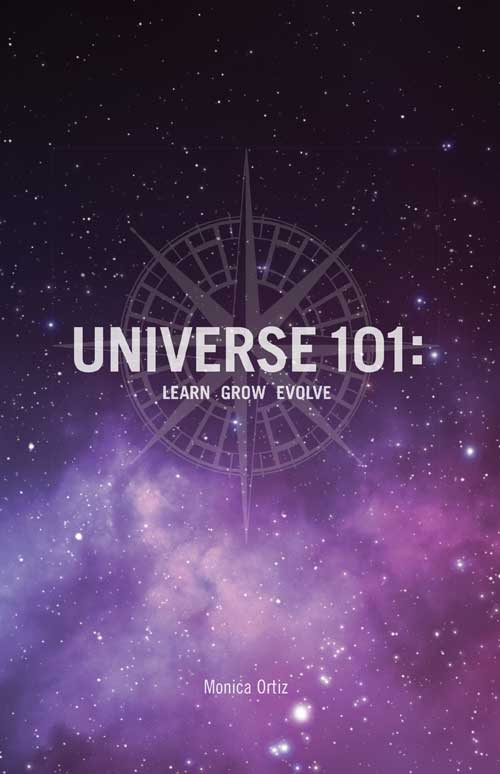 Universe 101: Learn, Grow, Evolve